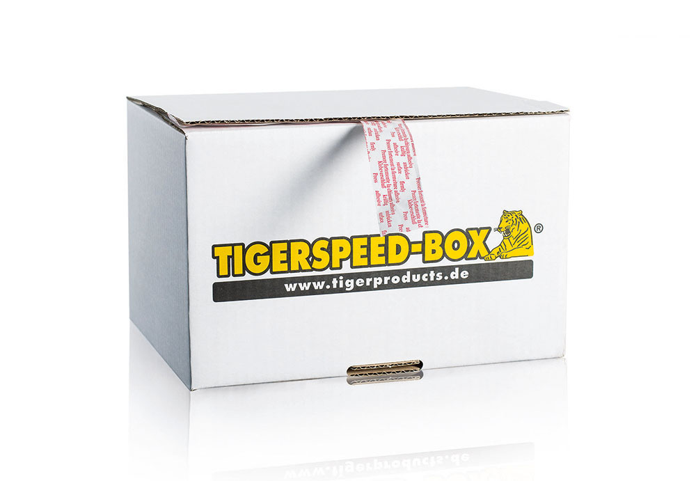 TigerSpeed-Box.jpg