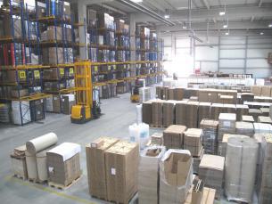Logistikbereich_Horna_GmbH.jpg